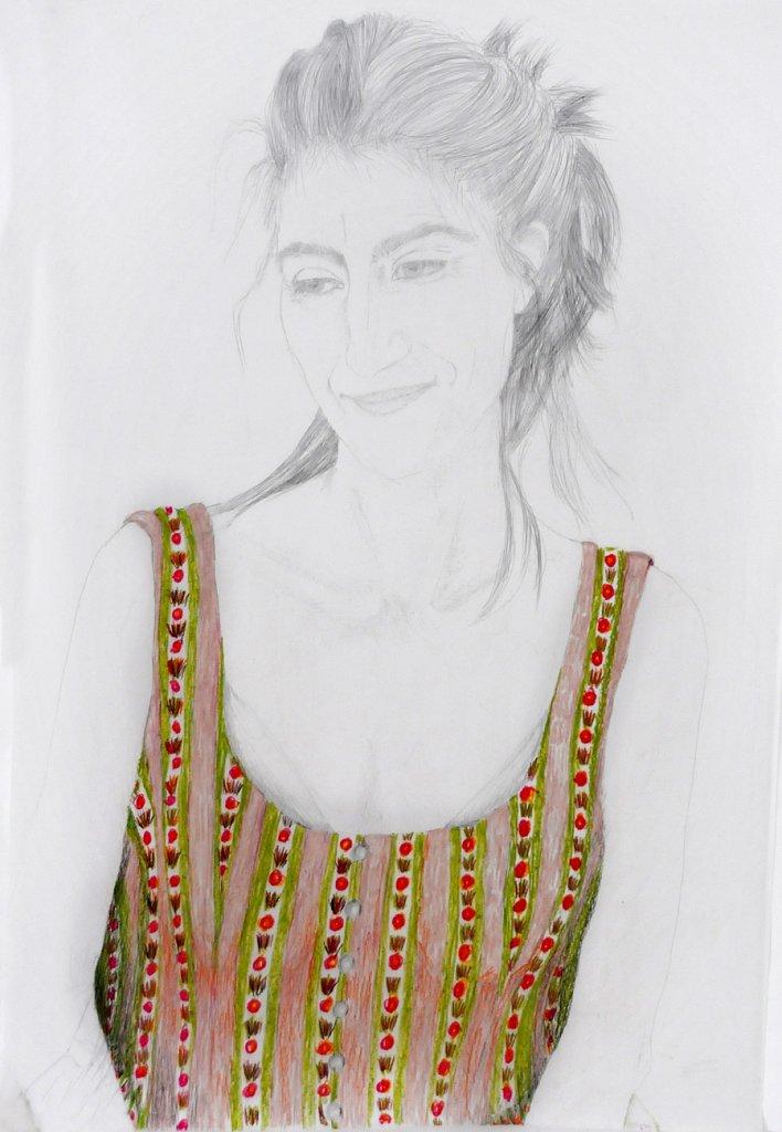 portrait gmunden S