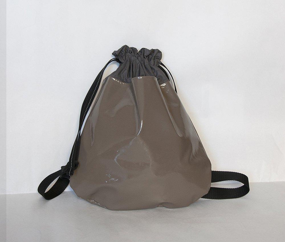 rucksack schlamm